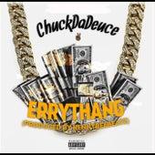 Errythang von Young Chuck