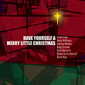 Have Yourself A Merry Little Christmas - 16 Christmas Classics de Various Artists