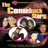The Comeback Stars von Various Artists