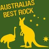 Australia's Best Rock de Various Artists