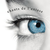 Les Chants De L'Extase de Various Artists