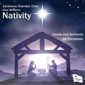 Nativity by Cantemus Chamber Choir