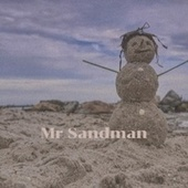 Mr Sandman de Various Artists