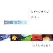 PURE Windham Hill de Various Artists