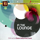 In The Lounge by Various Artists