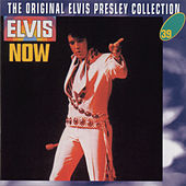 Elvis Now von Elvis Presley