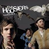 Goodbye Mr A (Radio Edit) by The Hoosiers