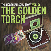 The Golden Age of Northern Soul Vol. 2 by Various Artists