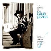 The Sound Of Bluegrass von Various Artists