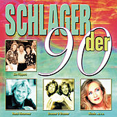 Schlager der 90er de Various Artists