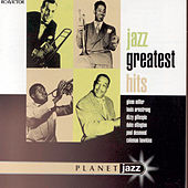 Planet Jazz: Jazz Greatest Hits by Various Artists