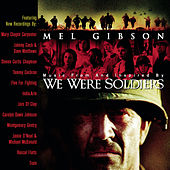 Music From and Inspired By We Were Soldiers de Various Artists