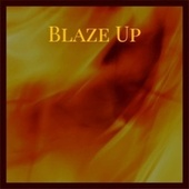 Blaze Up de Various Artists