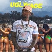 UglyFace fra Mizta CEO