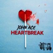 HeartBreak de Johnny Ace