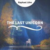 The Last Unicorn (Piano Version) by Raphael Jühe