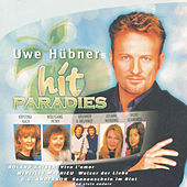 Uwe Hübner's Hitparadies von Various Artists