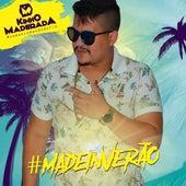 Made In Verão by Kinho Maderada