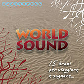World Sound de Various Artists