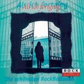 Die schönsten Rockballaden Vol. 2 von Various Artists
