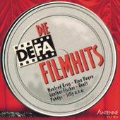 Die DEFA Filmhits von Various Artists