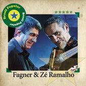 Brasil Popular - Fagner E Zé Ramalho by Various Artists