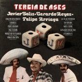 Tercia De Ases de Various Artists