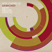 Soul Culture: 02 Sunshower Sultry Mellow Groove by Various Artists