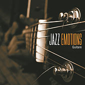 Jazz Emotions by Various Artists