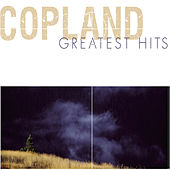 Copland: Greatest Hits von Various Artists