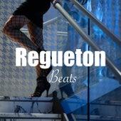 Regueton Beats von Various Artists