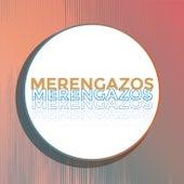 Merengazos de Various Artists