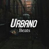 Urbano Beats de Various Artists