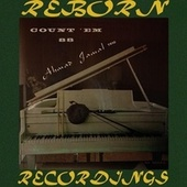 Count 'Em 88 (HD Remastered) (Copy) von Ahmad Jamal