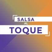 Salsa al Toque de Various Artists