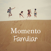 Momento Familiar de Various Artists