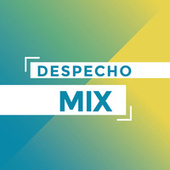 Despecho Mix by Various Artists