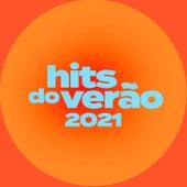 Hits do Verão 2021 de Various Artists