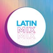 Latin Mix de Various Artists