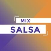 Mix Salsa de Various Artists