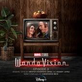 WandaVision: Episode 3 (Original Soundtrack) von Various Artists