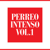 Perreo Intenso Vol.1 de Various Artists