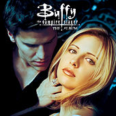 Buffy The Vampire Slayer von Various Artists