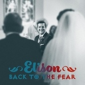Back to the Fear by Elison