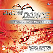 Dream Dance Vol. 47 von Various Artists