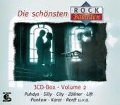 Die schönsten Rockballaden Vol.2 von Various Artists