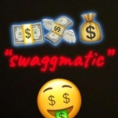 Swaggmatic von Young Chuck
