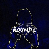 Beat Tape Round 1 Instrumentals, Vol. 1 by Black Beatz
