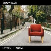 Crazy Game (Radio Edit) by Hveren