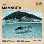 Mamacita von Lorjs